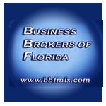 Business Brokers of Florida