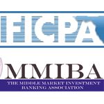 Florida Institute of Certified Public Accountants, Middle Market Investment Bankers Association