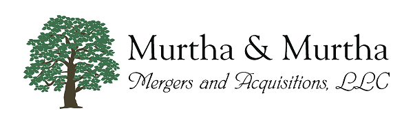 Murtha & Murtha Mergers and Acquisitions