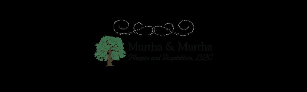The Murtha & Murtha Team Trans